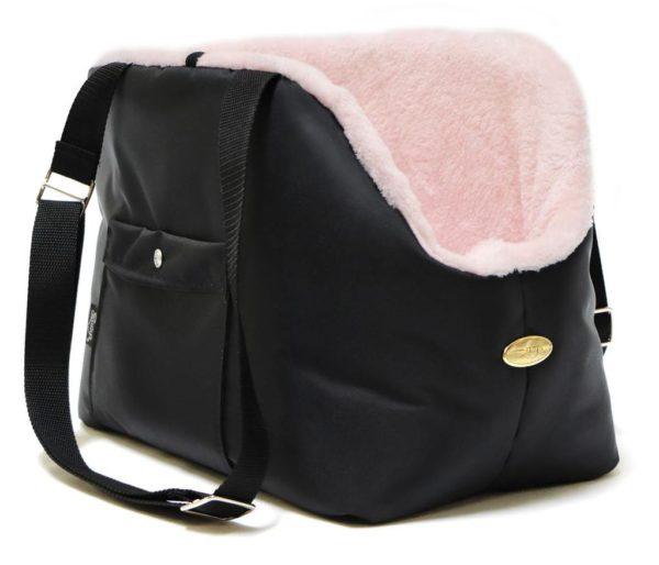 Hundekorb Tasche