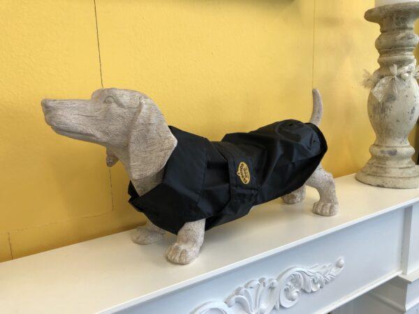 Regenmantel Fashion Dog
