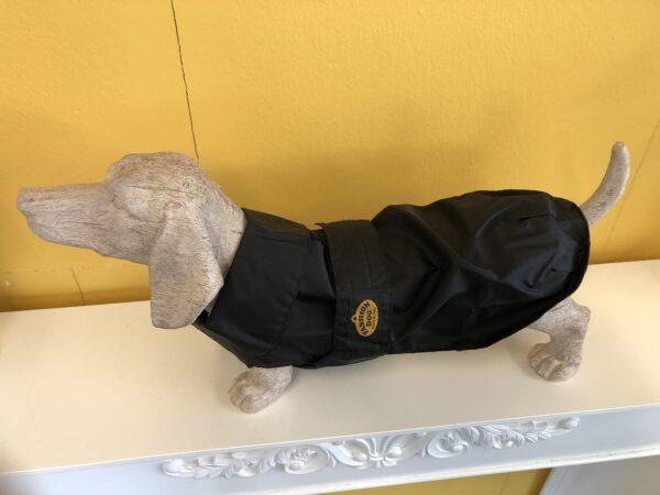 Hunderegenmantel Fashion Dog