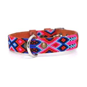 Kinaku Hundehalsband